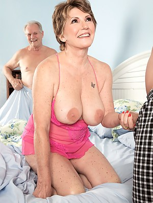 Big Boobs Cuckold Porn Pictures
