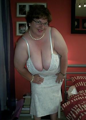 Amateur Big Boobs Porn Pictures