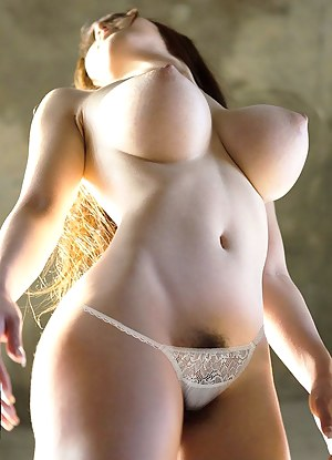 Big Boobs Thong Porn Pictures